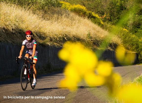 02_bike_dida_ITA