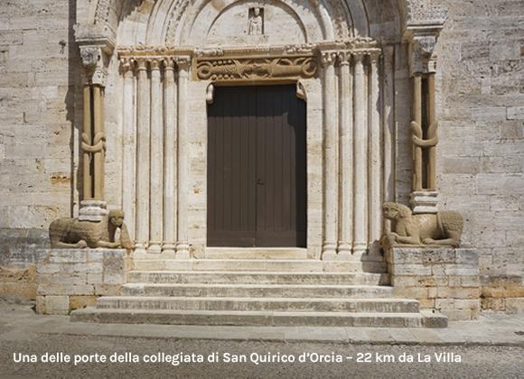 04_s_quirico_dida_ITA